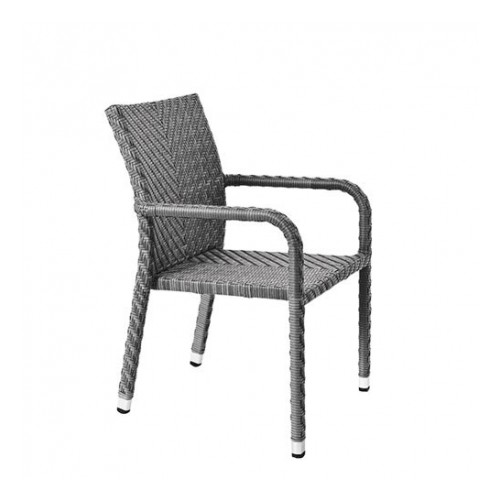 Chaise COBO