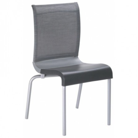 Chaise G3 CONFORT