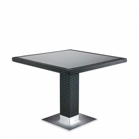 Table LARGO