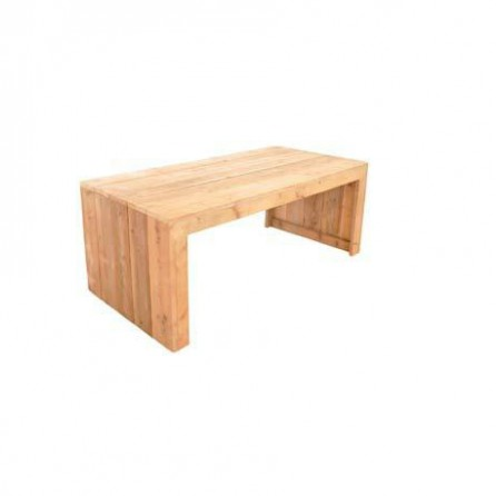 Table BLOX