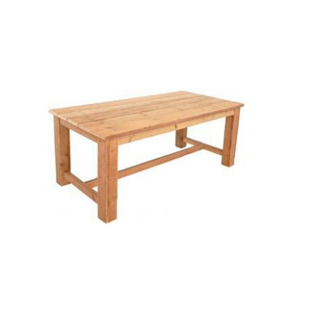Table PLINT