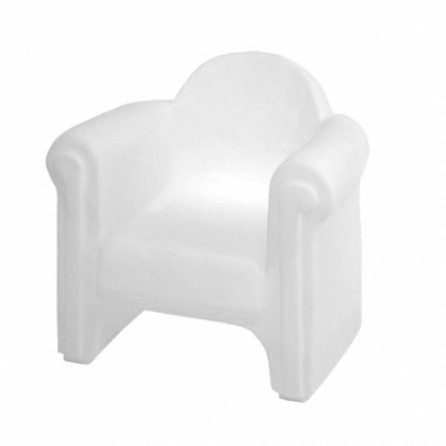 Fauteuil EASY CHAIR