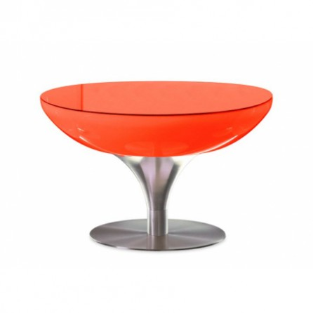 Table basse lumineuse LOUNGE