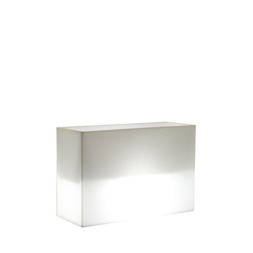 Banc lumineux KADO LIGHT