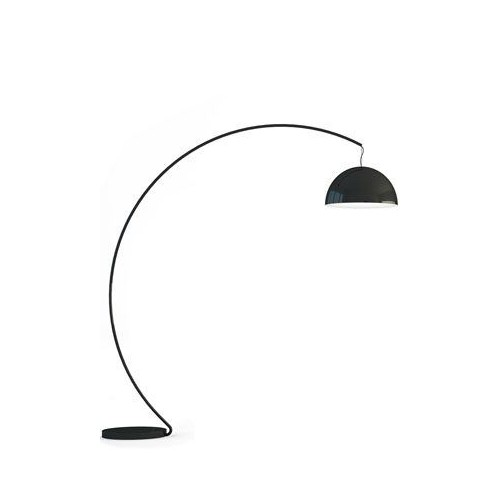 lampe arc compl ments paris design. Black Bedroom Furniture Sets. Home Design Ideas