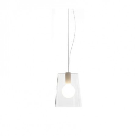 Lampe SUSPENSION 2