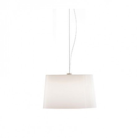 Lampe SUSPENSION 4