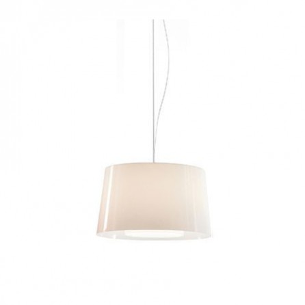 Lampe SUSPENSION 5
