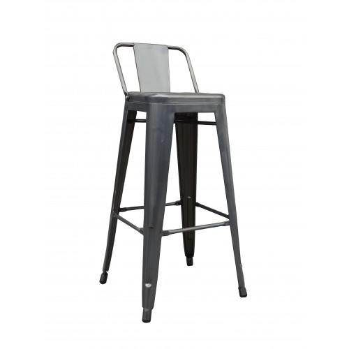 tabouret de bar destockage