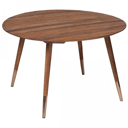 Table ESSENCE RONDE