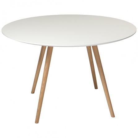 Table ORSO
