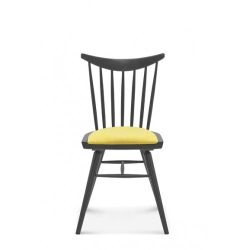 Chaise BEE