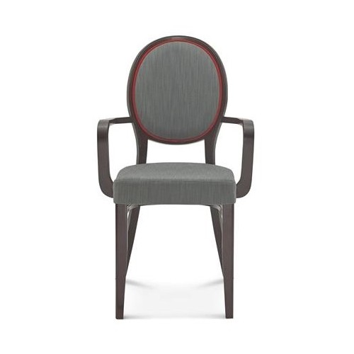 Fauteuil VICTORIA