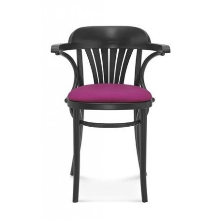Fauteuil PERS