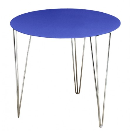 Table TRIO