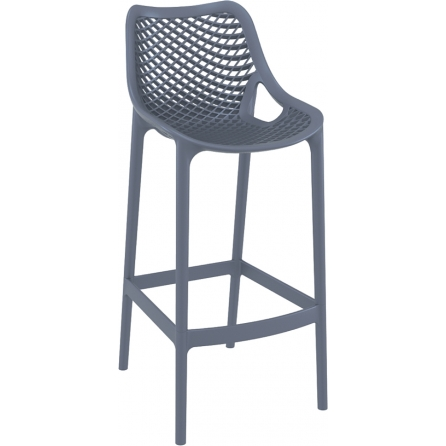 Tabouret AIR BAR