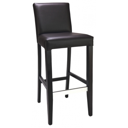 Tabouret BOSTON