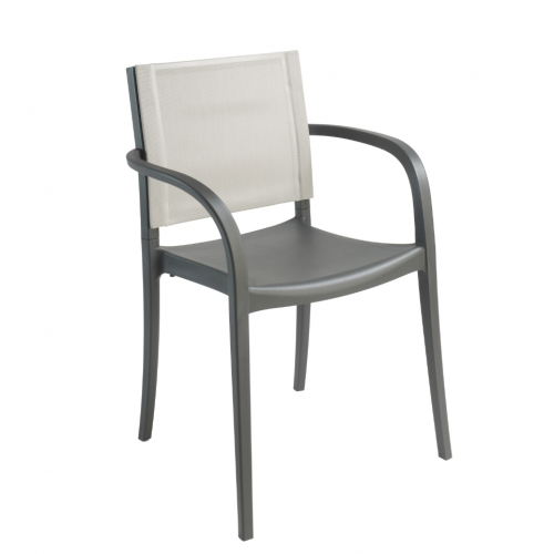Fauteuil LOOMA