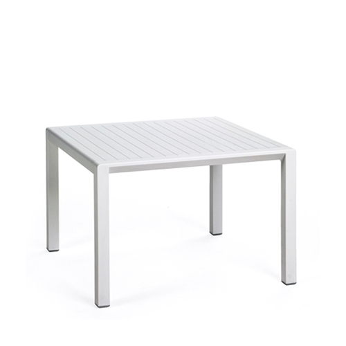 Table basse ARIA