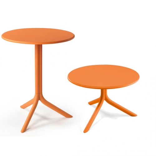 Table SPRITZ