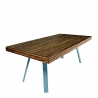 Table UCO