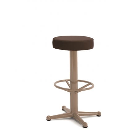 Tabouret SIMPLY
