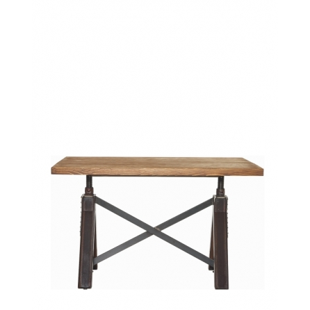 Table CAVALLETO