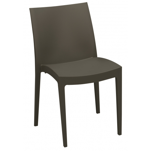 Chaise QUITO