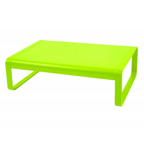 Table basse BELLEVIE VERVEINE