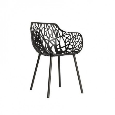 Fauteuil FOREST
