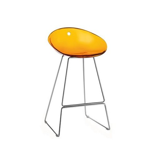Tabouret GLISS