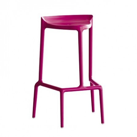 Tabouret HAPPY