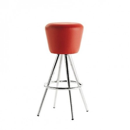 Tabouret TRILLY