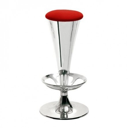 Tabouret DREAM