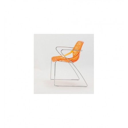 Chaise CAPRICE FIL