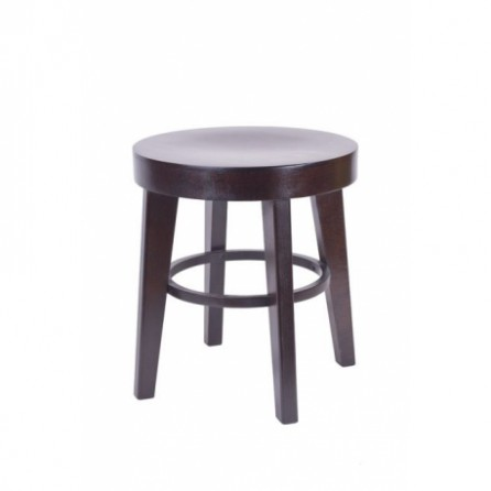 Tabouret STAND BY
