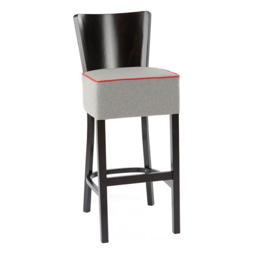 tabouret pub mobilier d 39 int rieur paris design. Black Bedroom Furniture Sets. Home Design Ideas