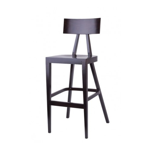 tabouret joa mobilier d 39 int rieur paris design. Black Bedroom Furniture Sets. Home Design Ideas