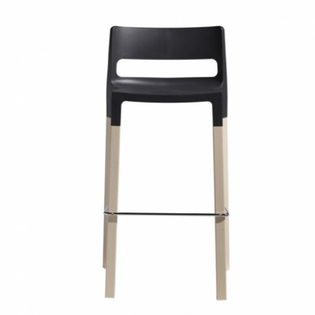 Tabouret NATURAL DIVO