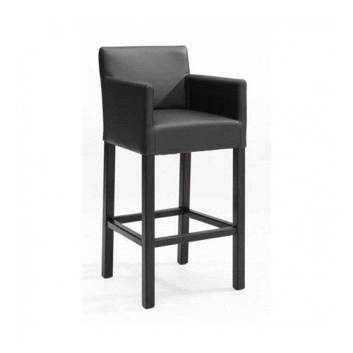 tabouret square mobilier d 39 int rieur paris design. Black Bedroom Furniture Sets. Home Design Ideas