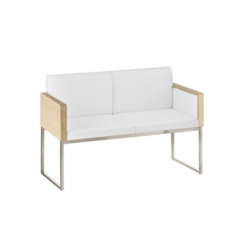 Banquette DESIGN BOX SOFA