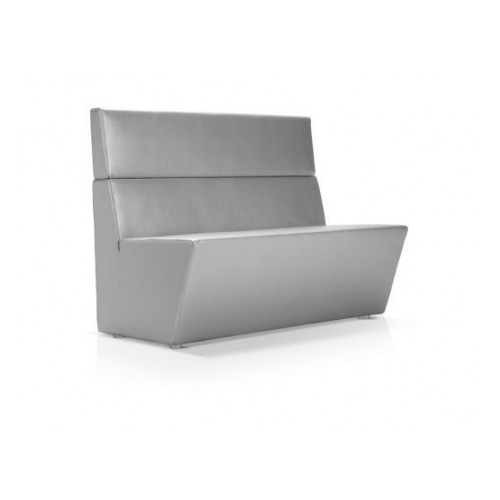 Banquette WEDGE