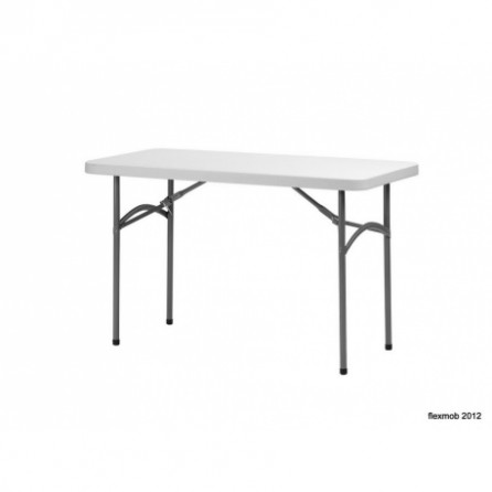 Table XL 120