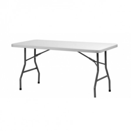 Table XL 150