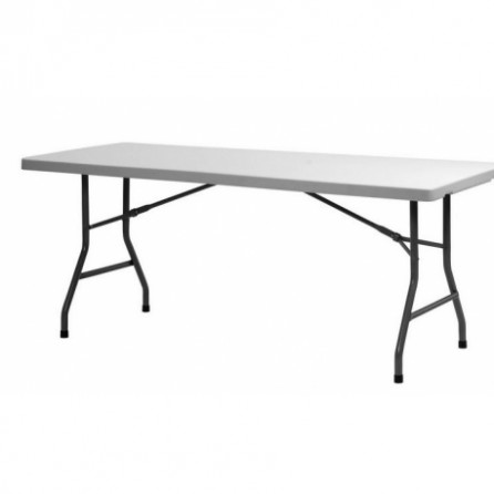 Table XL 180