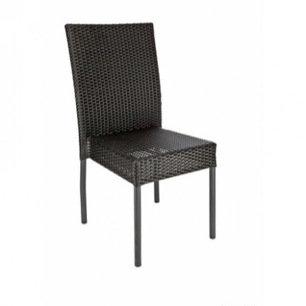 Chaise CAMILLE