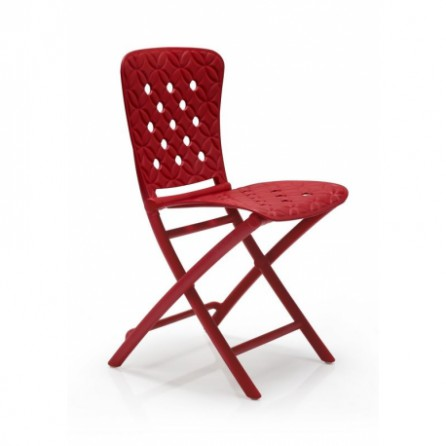 Chaise ZAC SPRING